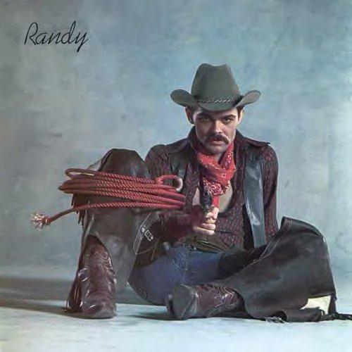 cowboybig.jpg